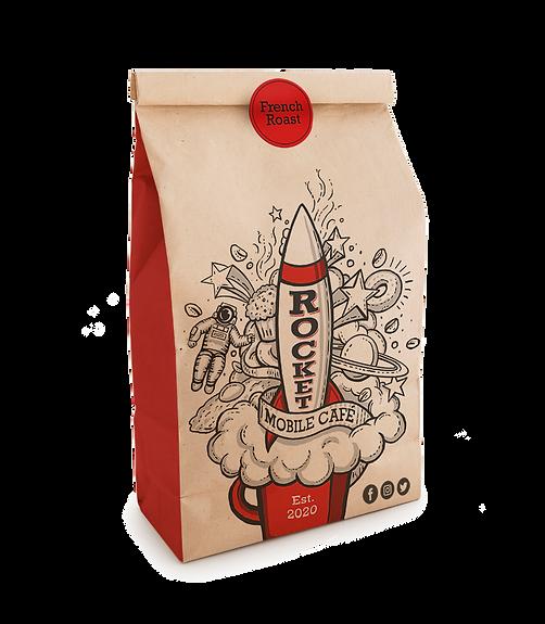 Rocket-coffee bag.png
