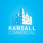 Randall commerical-logos-02.jpg