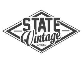 State Vintage