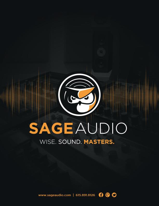 sage audio-graffiti_ad_1.jpg