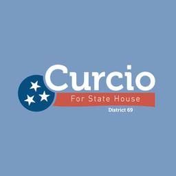 Curcio_logos-05.jpg