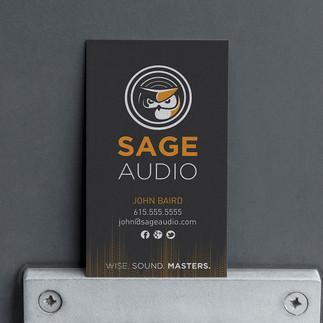 sage audio-bcard.jpg
