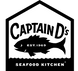 Captain_Ds_Logo_RGB__1.png