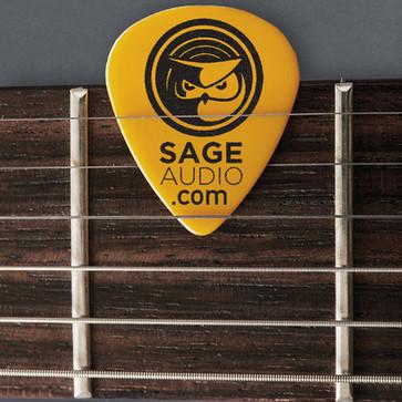 sage audio-guitar-pick.jpg