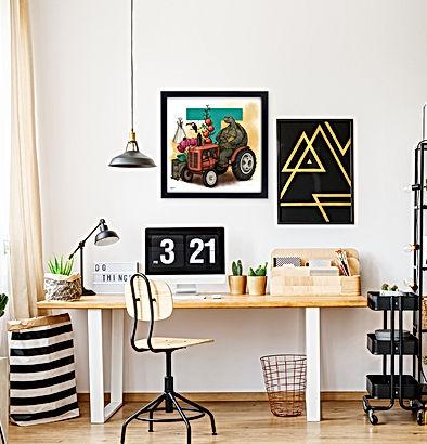 Loft-T-Print.jpg