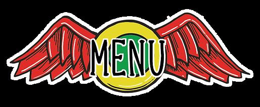 L5-menu-icon-01.png
