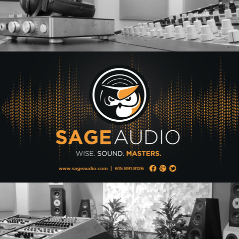 sage audio-graffiti_ad_2.jpg