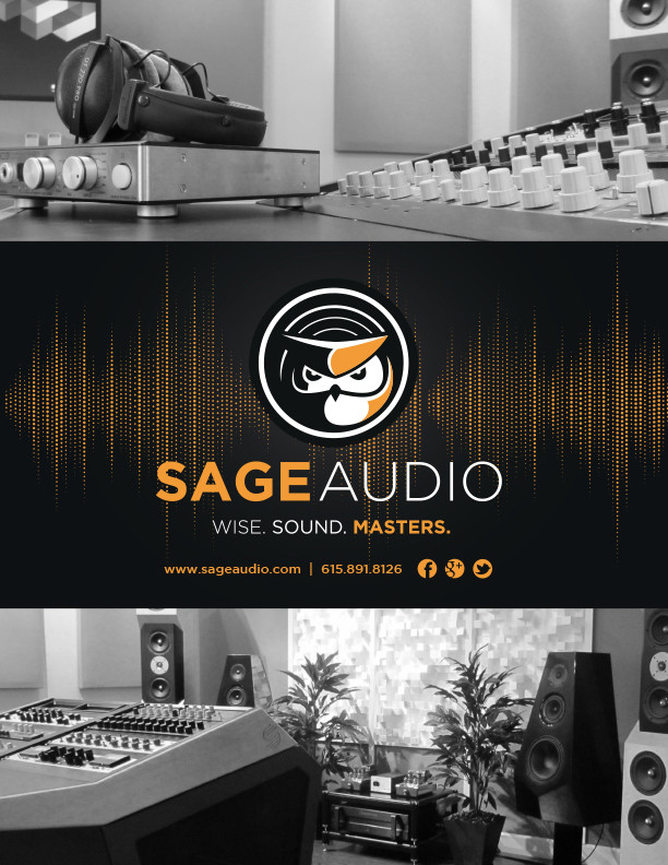sage audio-graffiti_ad_2.jpg