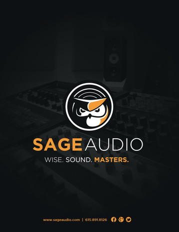 sage audio-graffiti_ad_2-3.jpg