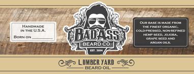 badass beard co._10ml-labels-4.jpg