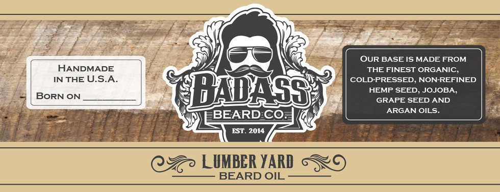 badass beard co._10ml-labels-4.jpg