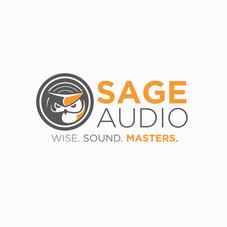 sage audio-logo-horizontal.jpg