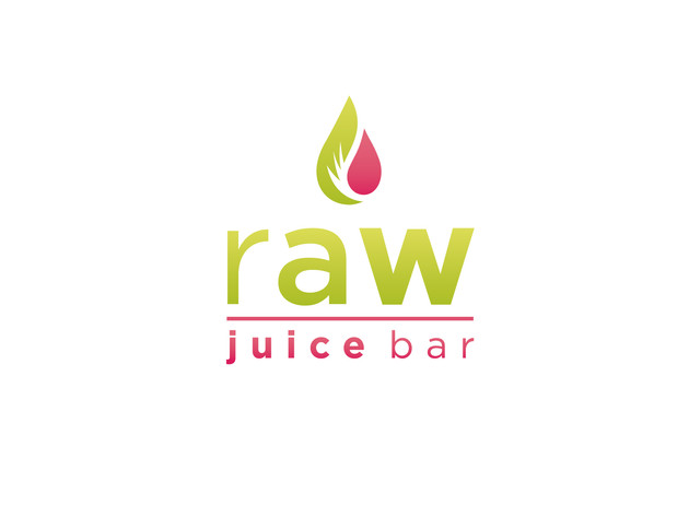 RAW JUICE BAR