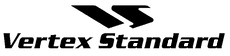 Vertex_logo_small.png