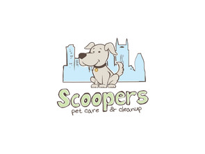 SCOOPER'S