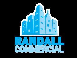 Randall Commerical