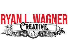 Ryan L Wagner-Creative.png