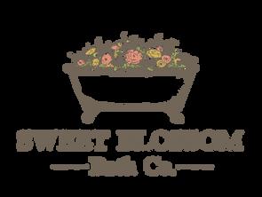 Sweet Blossom Bath Co.
