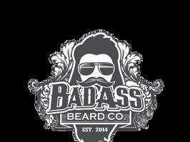 Bad Ass Beard Co.