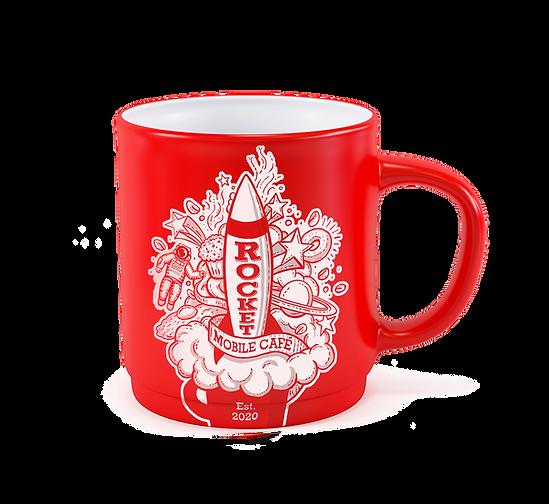 rocket-coffee mug.png
