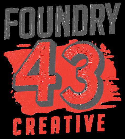 F43-logo-design2.png