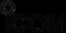 1200px-Icom_company_logo_edited.png