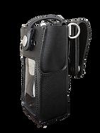 Motarola-case_MR8555-3BWD.png