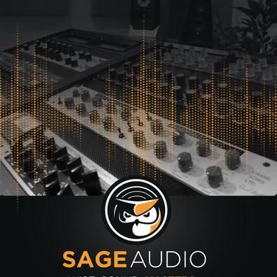sage audio-graffiti_ad_3.jpg