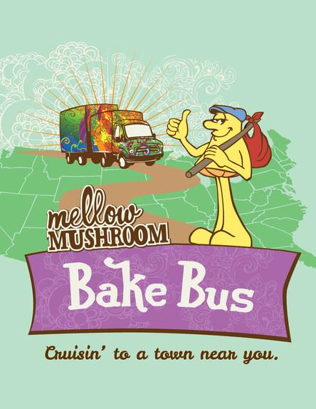 bake-bus-poster2-01.jpg