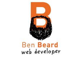 Ben Beard
