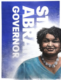 Stacey-Abrams-small_edited