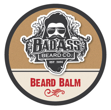 badass beard co-02.jpg