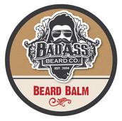 badass beard co-02.jpg