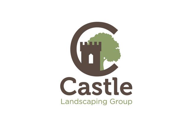 CASTLE LANDSCAPING