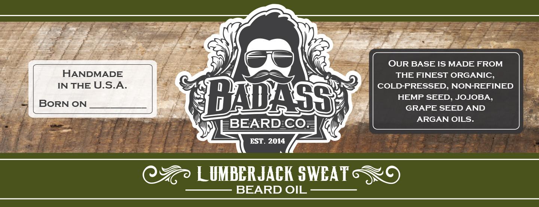 badass beard co._10ml-labels-1.jpg