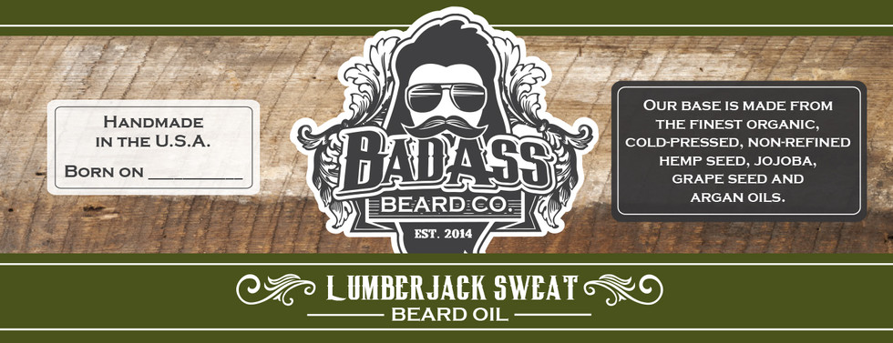 badass beard co._10ml-labels-1.jpg