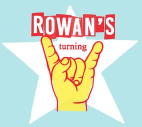 Rowan_thumbnail-01.jpg