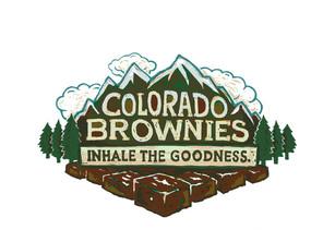 Colorado Brownies