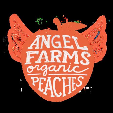 Angel_Farms-logo-peaches.png