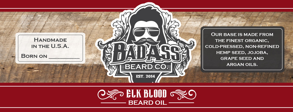 badass beard co._10ml-labels-3.jpg