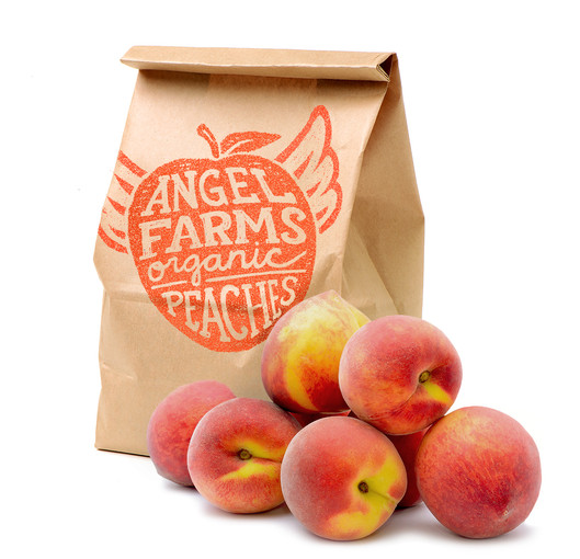 peach-packaging.jpg
