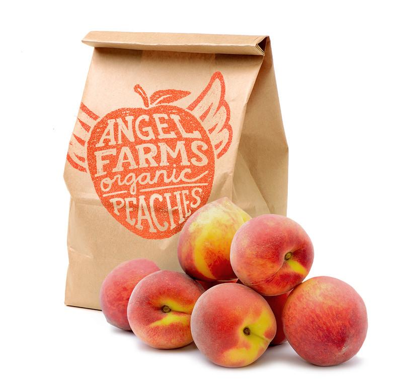 peach-packaging.jpg