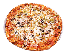 vegetarian-pizza_edited_edited.png