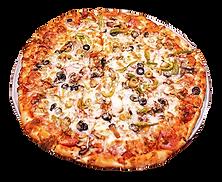 vegetarian-pizza_edited_edited.png