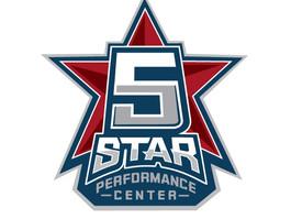 5 Star Performance