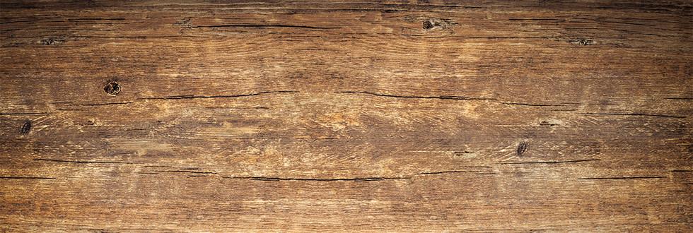 wood-strip.jpg