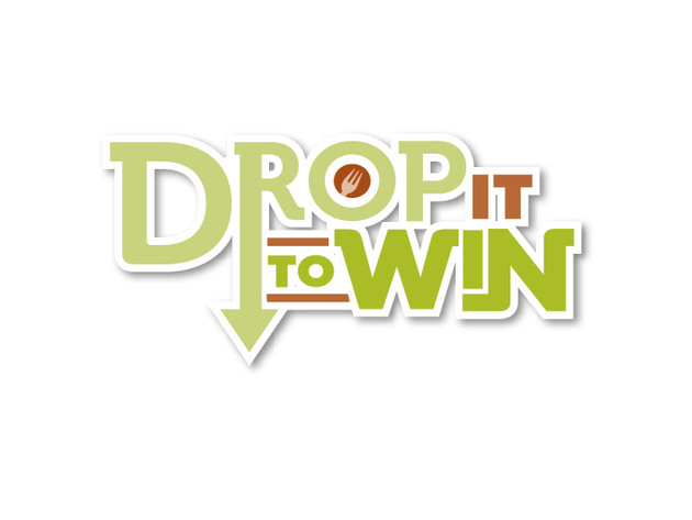 DROP IT TO WIN