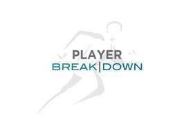 PLAYER BREAKDOWN