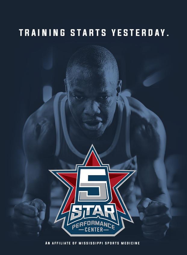 5 star performance-ad.jpg