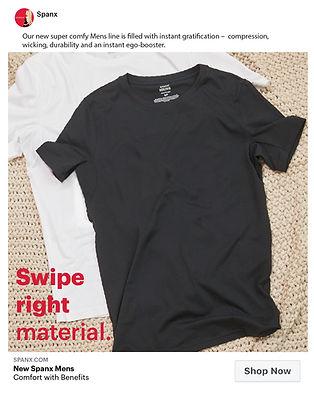 Spanx-Mens_Digital Ads-05.jpg